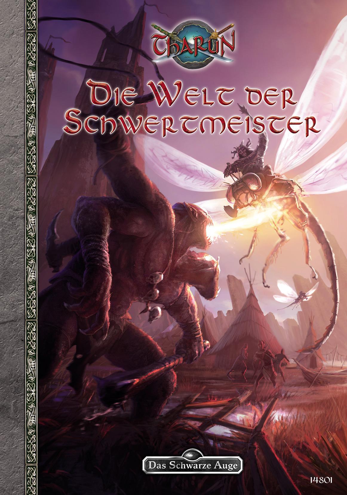 Die-Welt-der-Schwertmeister_low