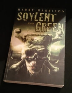 soylent_green_cover
