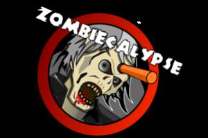 Zombiecalypse-Logo