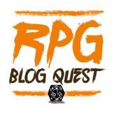 rpg-blog-quest-logo