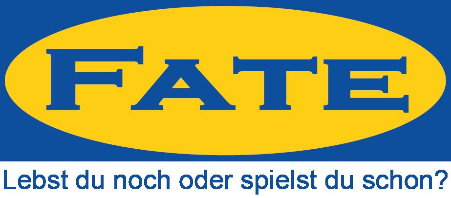 Ikea - Fate