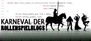 Quellcode, Binärcode und Fuzzylogic (Oktober 2016)